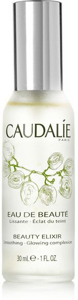 Caudalie - Beauty Elixir, 30ml