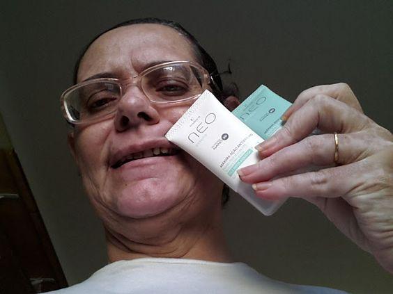 ALEGRIA DE VIVER E AMAR O QUE É BOM!!: E O CORREIO CEHGOU #47 - BLOG BELEZA EM REVISTA