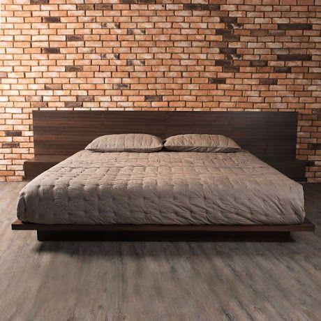 Pinterest the world s catalog of ideas - Bases para cama ...