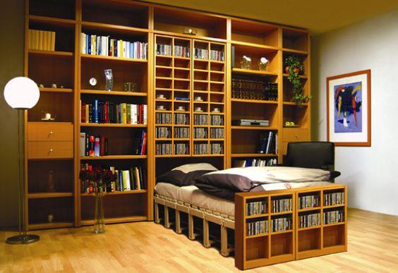Schrankbett Raumnutzung Designs | Belitec Schrankbett Elektrisch Schrankbett Belitec Pinterest