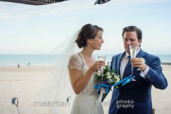 Maarten van Cleef Photography