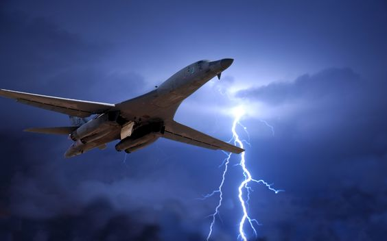 Lightning ----------------------------------------------------------------- Storm ----------------------------------------------------------------- Sky ----------------------------------------------------------------- Weather -----------------------------------------------------------------