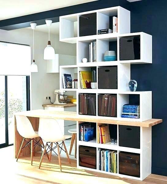 Bien Connu Bureau Et Rangement Bureau Bureau Design Multi Mega Idee Rangement Iq94 Einrichtungsideen Wohnen Wohnung