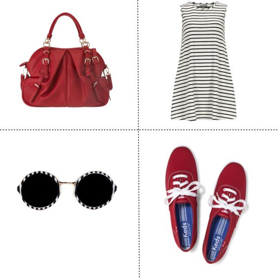 """""""Untitled #36"""" by jewel-98 on Polyvore"""