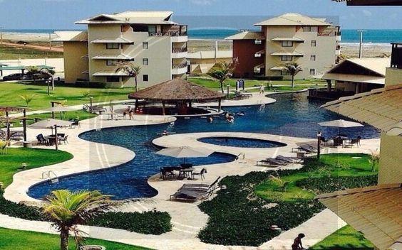 Apartamento 2 dorm, 1 suíte, 70,27 m2 área útil, 70,27 m2 área total Preço de venda: R$ 550.000,00 Código do imóvel: 1507