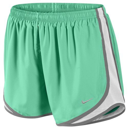 Womens Shorts Cheap