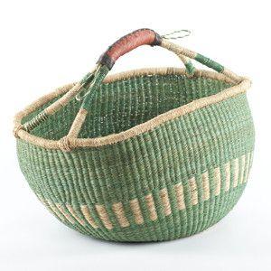 African market basket - Yobel Market
