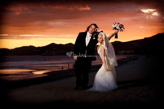 Foto de  Dino Gomez Photography   - www.bodas.com.mx/fotografos-de-bodas/dino-gomez-photography--e102085