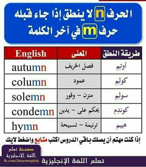 إنجليزي روعه English Language Teaching English Language Learning Grammar English Language Learning