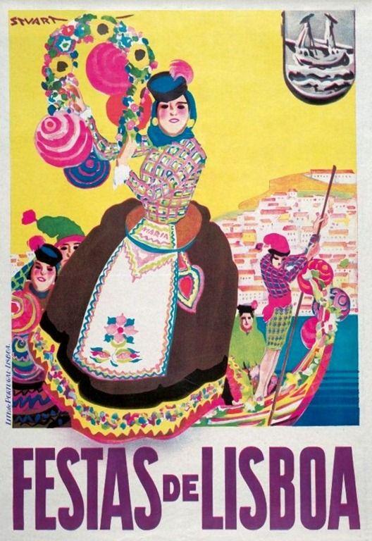 Lisbon Fests