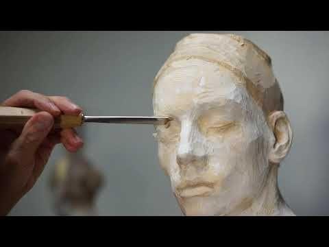 Paradise Gardena+Halloween 2020 Bruno Walpoth   Strange Sensations   YouTube in 2020 | Artist at