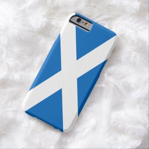 Scottish Flag Of Scotland Saint Andrew S Cross Case Mate Iphone Case Zazzle Com Flag Of Scotland Iphone 6 Case Iphone Cases