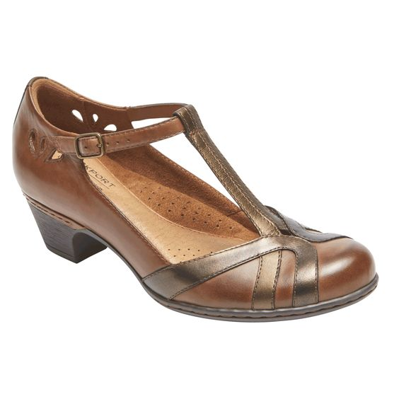 37 Stylish Retro Shoes That Will Make You Look Great shoes womenshoes footwear shoestrends