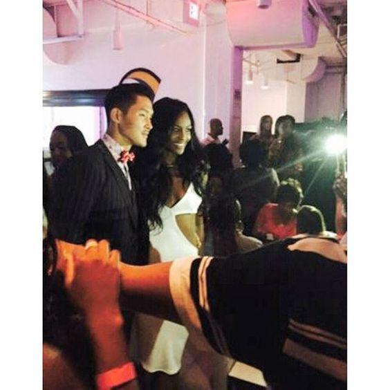 Celebrity couples instagram