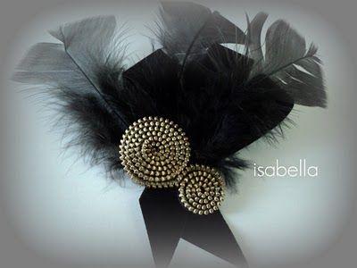 isabellabead