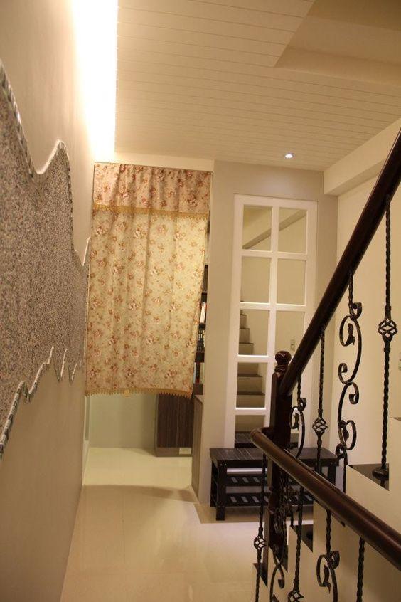 Donna Interior 多那空間設計 TEL  0958236789