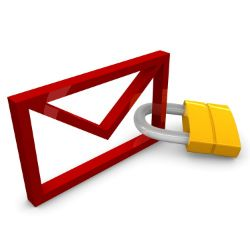5 Steps to Lock Down Your Webmail Account---For most people Gmail, Outlook.com or Yahoo! Mail is their main personal account. Here are some of the most important steps to keep unwanted people out of your web-based email account.