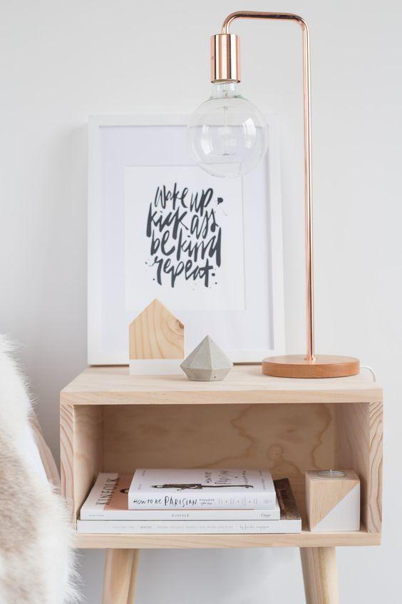 Cubby Bedside – lilyjaneboutique