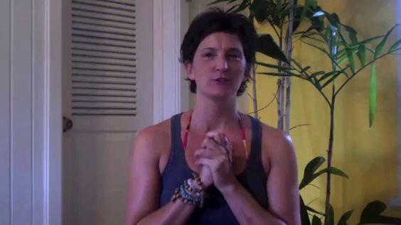 Méditation de 2 minutes pour éliminer l'anxiété