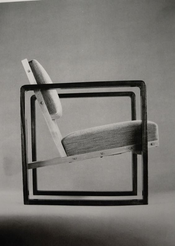 josef albers 1928 bauhaus furniture pinterest. Black Bedroom Furniture Sets. Home Design Ideas
