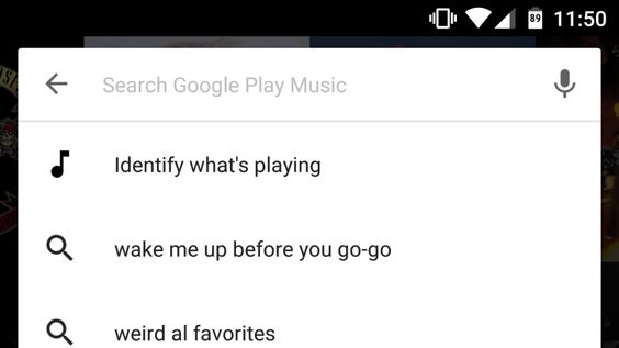 #google #googleplay #googleplaymusic #trucos #trucosgoogleplaymusic: