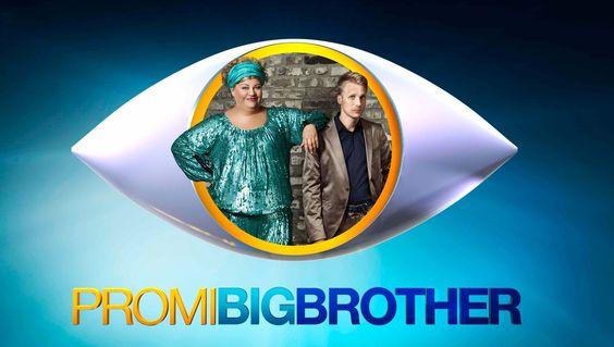#PromiBigBrother 2013: Ein #Kommentar zum #Livestream #PromiBB #SAT1 › Stars on TV