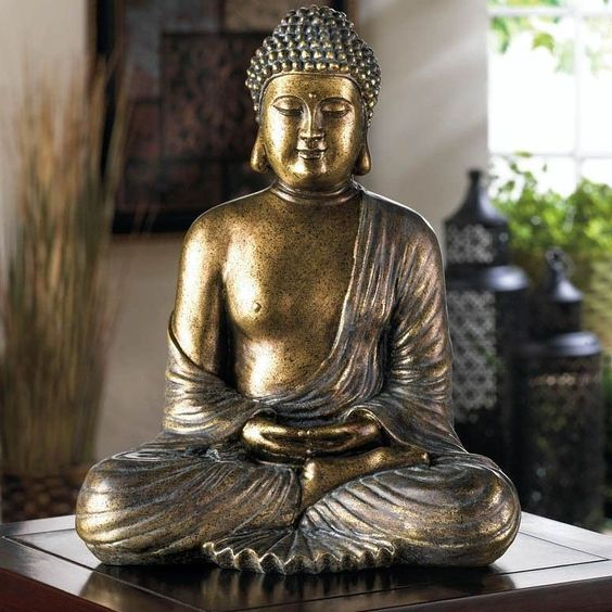 Buddha Statue________________________________#buddha #buddhastatue #buddhism #spiritual #meditation