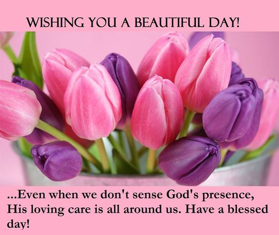 Good Morning Sweet Angel Sisters <img src=