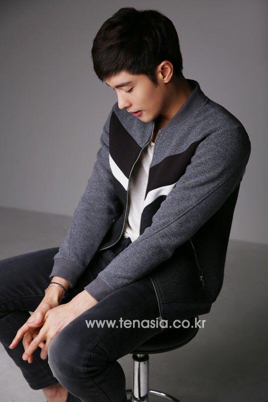 [10Asia] Sung Hoon:
