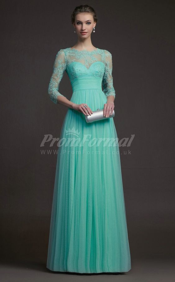 This is what I want as a wedding dress except for it to be white. This is unbelievably GORGEOUS!