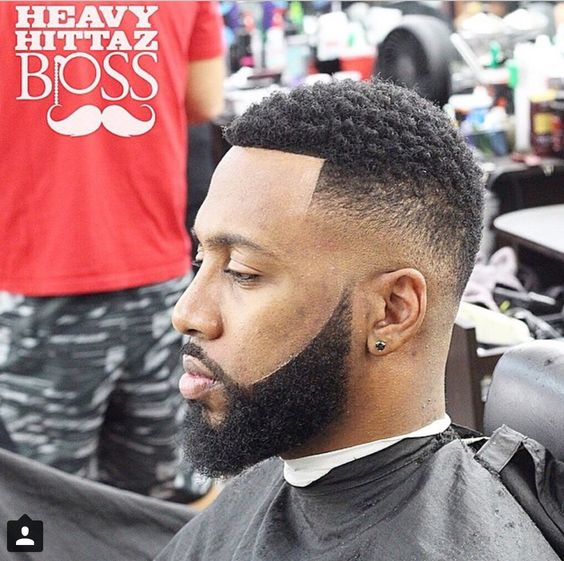 Twists Style And Mid Fade On Pinterest