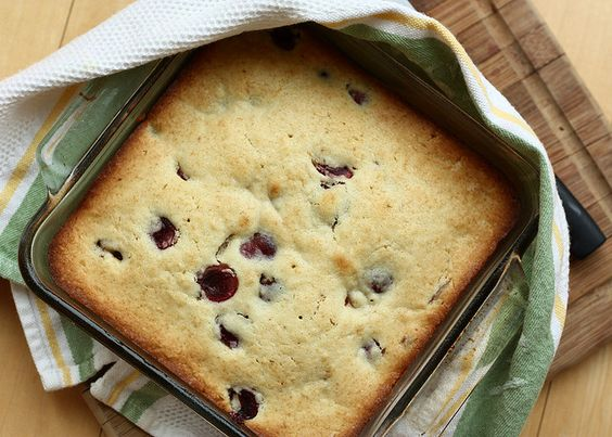 ... , | food | Pinterest | Cherry Coffee Cakes, Coffee Cake and Cherries