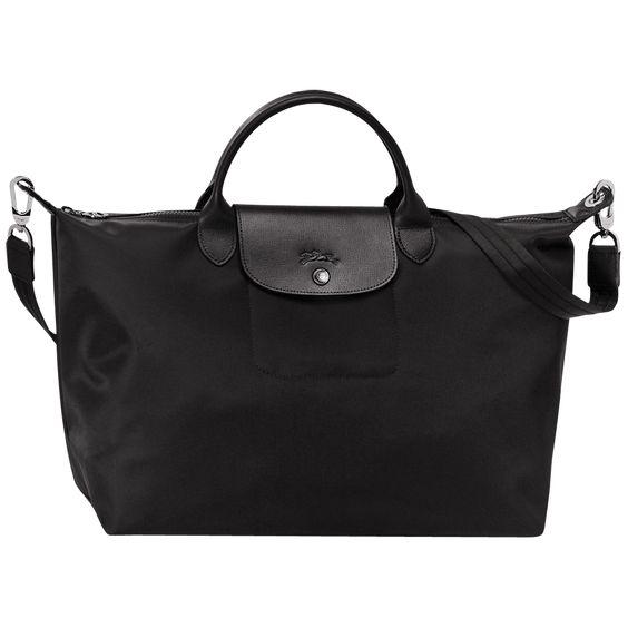Pliage | Longchamp België/Belgique
