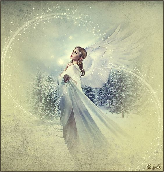 .Angelic realm Connection on Facebook, I post free readings #Gifted #Medium angelicrealmconnection.com come see me in chat, lets connect to your loved ones