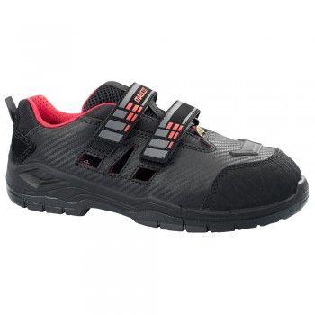 Sicherheitssandale S1P EagleLady MASCOT®Footwear