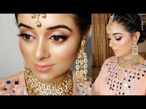 Remedies With Khanum Youtube Bridal Makeup Tutorial Engagement Makeup Bridal Makeup Remedies with khanum 7.114 views3 hours ago. pinterest