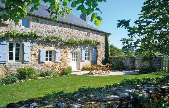 Os albergues da França | Site oficial do turismo na França