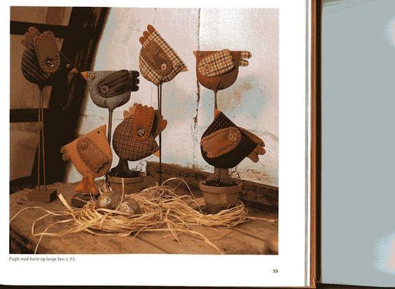 Liv i Kludene - patricia silvia - Álbumes web de Picasa