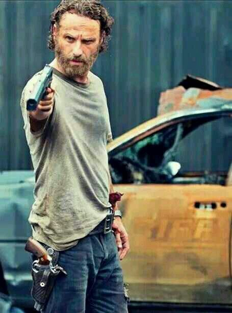 The Walking Dead temp5 (spoiler) Eab7dcded23c6ef0ce3b45e3a3de2080
