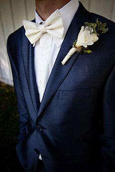 Couture Events: Chelsey & Josh- Bernardo Winery Wedding, Black & White Groom