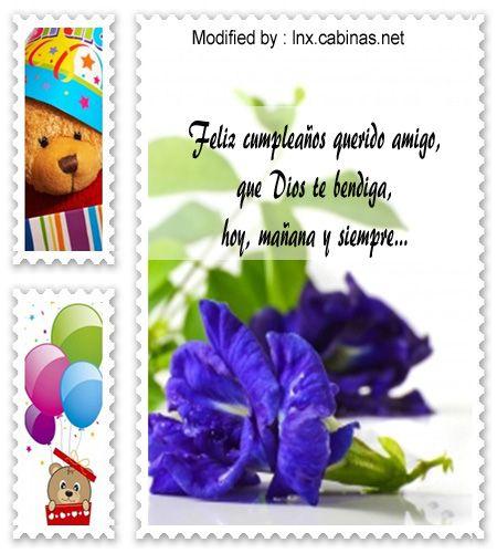 enviar mensajes de cumpleaños para mi amigo,enviar tarjetas de cumpleaños para mi amigo : http://lnx.cabinas.net/lindas-palabras-de-cumpleanos-para-tu-mejor-amigo/