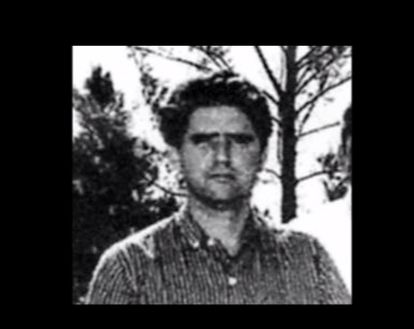 Herminio Diaz, some researchers think he was one of the gunmen in Dealey Plaza.