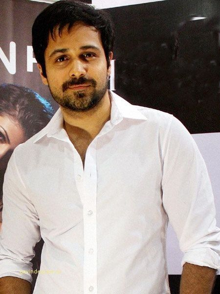 New Emraan Hashmi Hairstyle In Awarapan Actors Images Actor Photo Famous Indian Actors