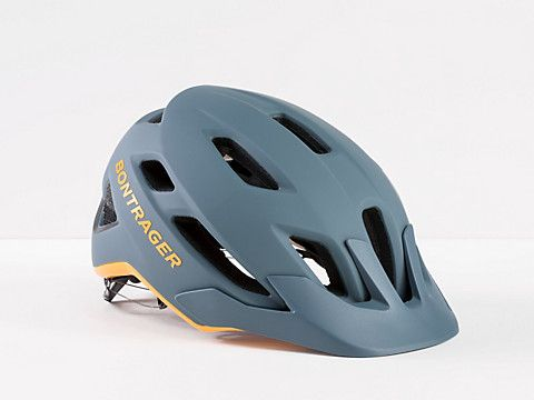Bontrager Quantum Mips Bike Helmet Trek Bikes Mountain Bike Helmets Bike Helmet Trek Bikes