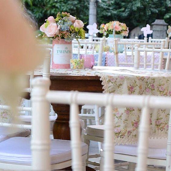 Latas com arranjos de flores e com estampas exclusivas ohlindeza.com