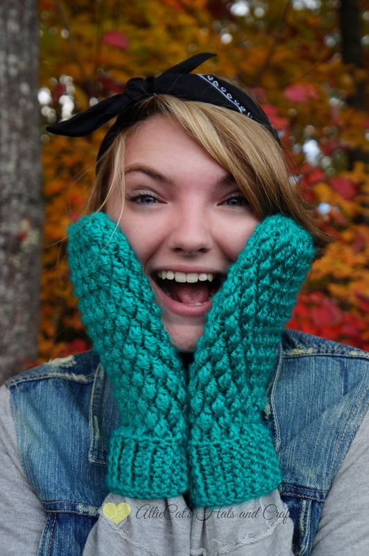 My name is RaeLynn and I am a crochet addict.. and I love the color, purple! :)