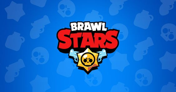 Open Link In Brawl Stars Or Download The Game Brawl Star Character Stars