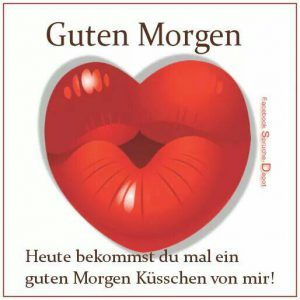 Guten Morgen Spruche Liebesspruche Morning Sweetheart Good Morning Good Night Good Morning