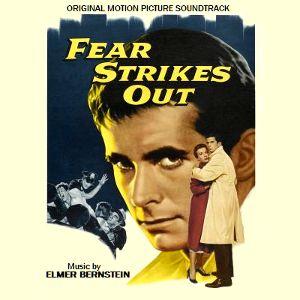 Vencendo o Medo (1957)