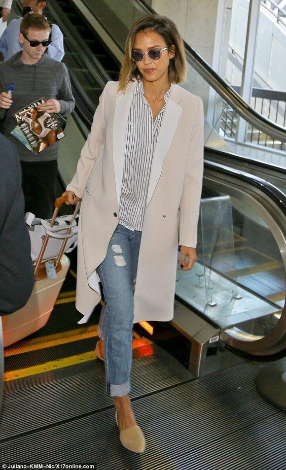 Outfit de invierno - Página 3 Eabfd3e5e1d64a266cb57d01d60f915e